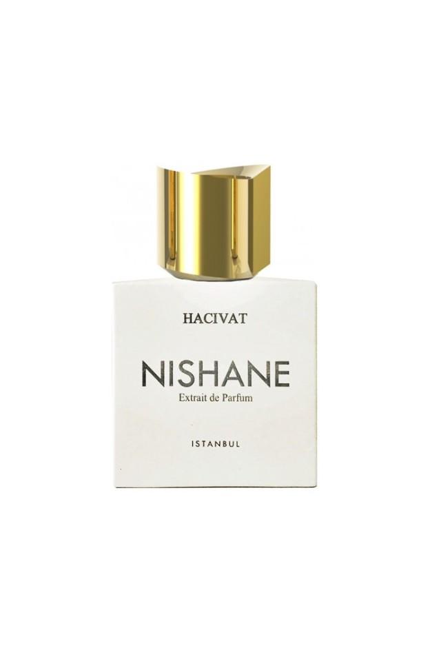 Nishane Hacivat 50ml Extrait De Parfum