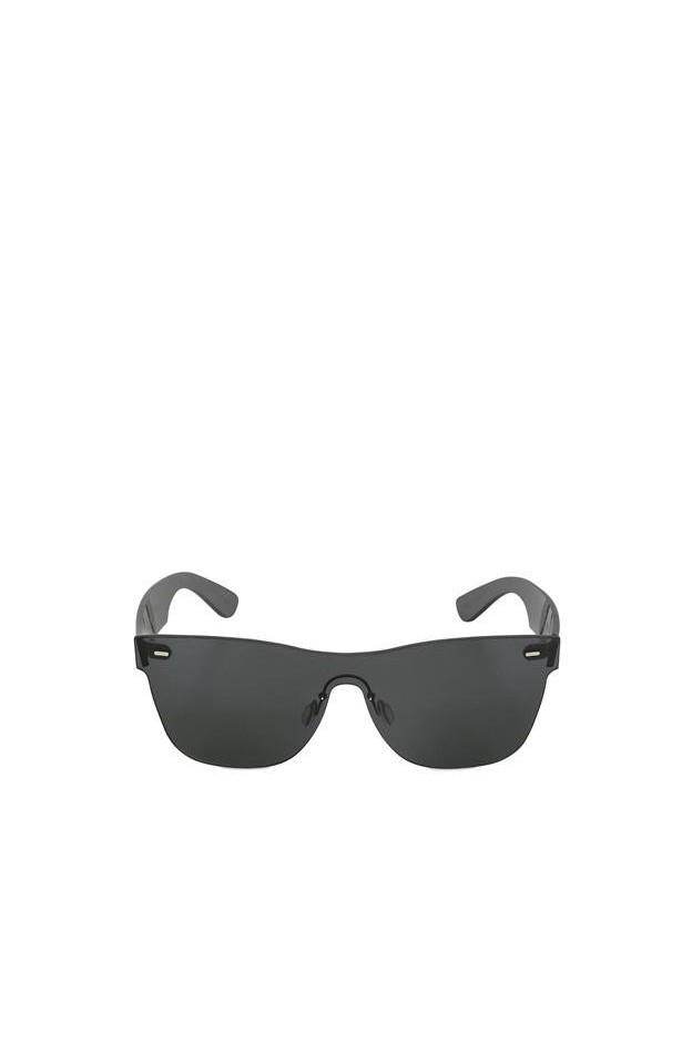 "Super - Sunglasses ""Classic"""