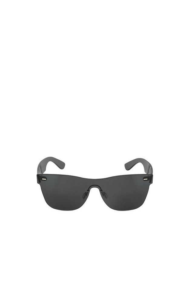 "Super - Sunglasses ""Classic"" - New Collection 2018"