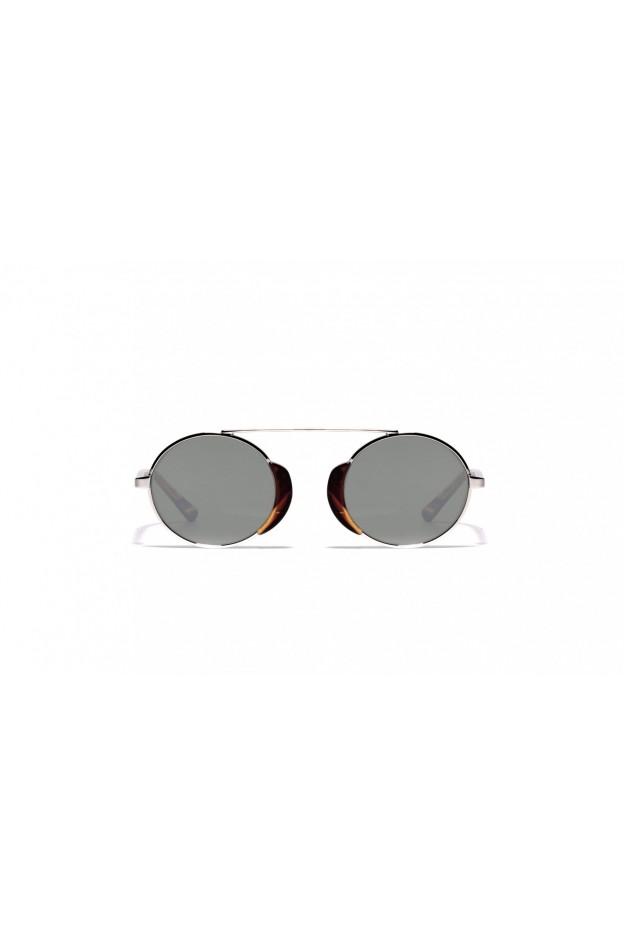 L.G.R TOGO Havana Fiammato 10 // Flat Silver Mirror 2375 - New Collection 2018