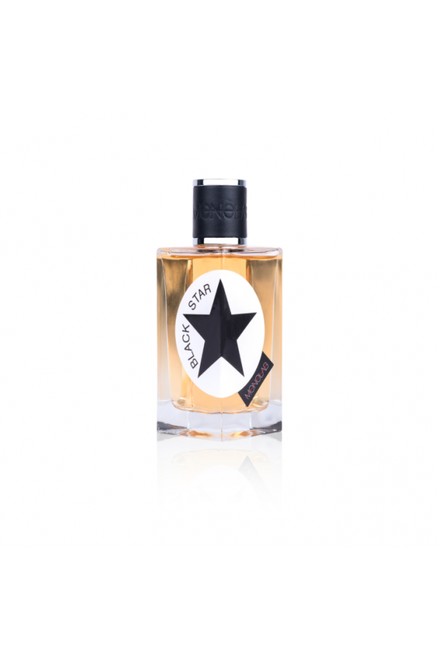 Monolab Black Star