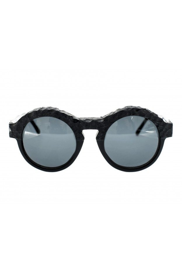 K3 Eyewear K37 48 24 Lava Occhiali