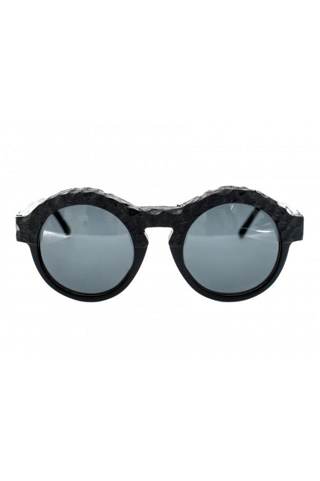 K3 Eyewear K37