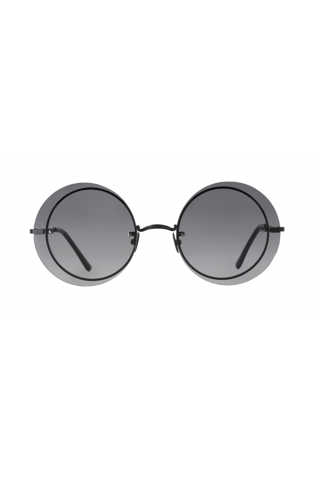 Spektre Narciso Black / Gradient Smoke NA01AFT - New Collection 2018