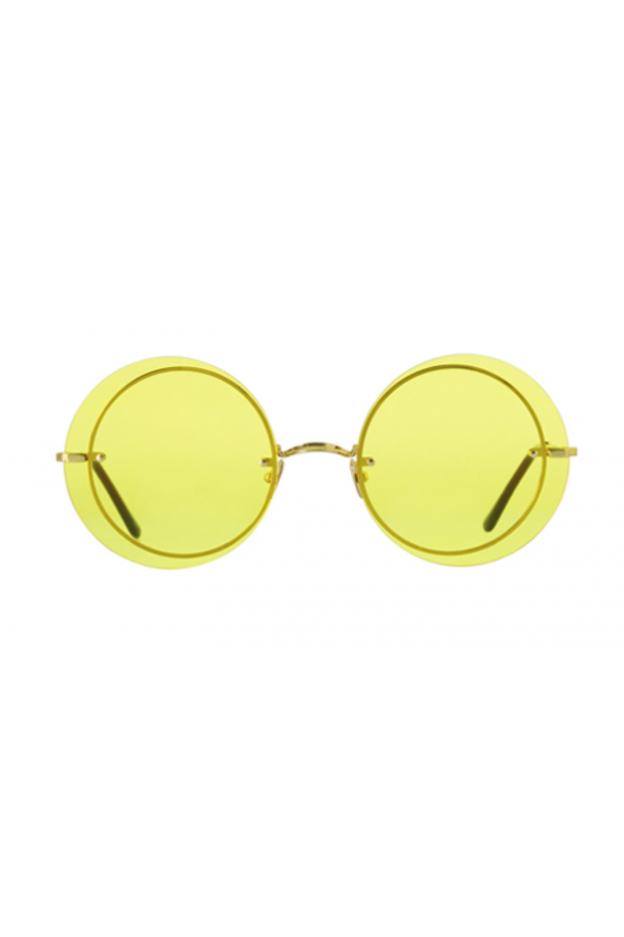 Spektre Narciso Gold / Yellow NA02CFT - New Collection 2018