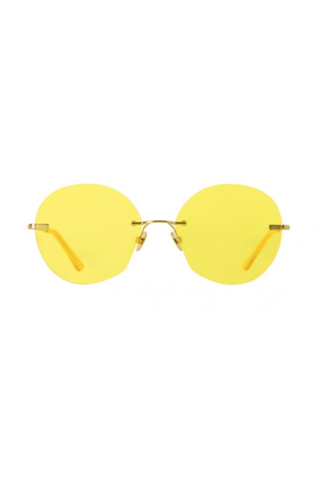 Spektre Dalì Gold / Yellow DL02BFT - Nuova Collezione 2018