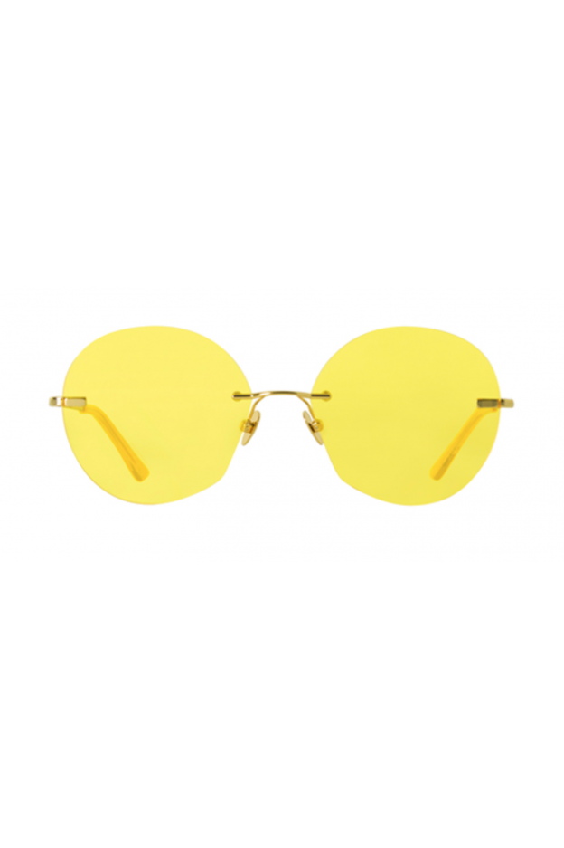 Spektre Dalì Gold / Yellow DL02BFT - New Collection 2018