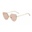 Spektre Miller Gold / Pink MIL02BFT - New Collection 2018