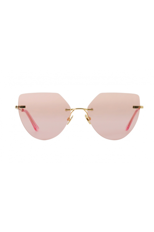 Spektre Miller Gold / Pink