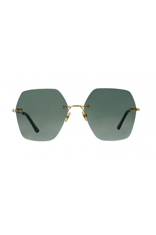 Spektre Lovestory Gold & Gradient Green LS01AFT - Nuova Collezione 2018
