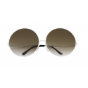 Spektre Shangai White / Gradient Brown SH02A - New Collection 2018