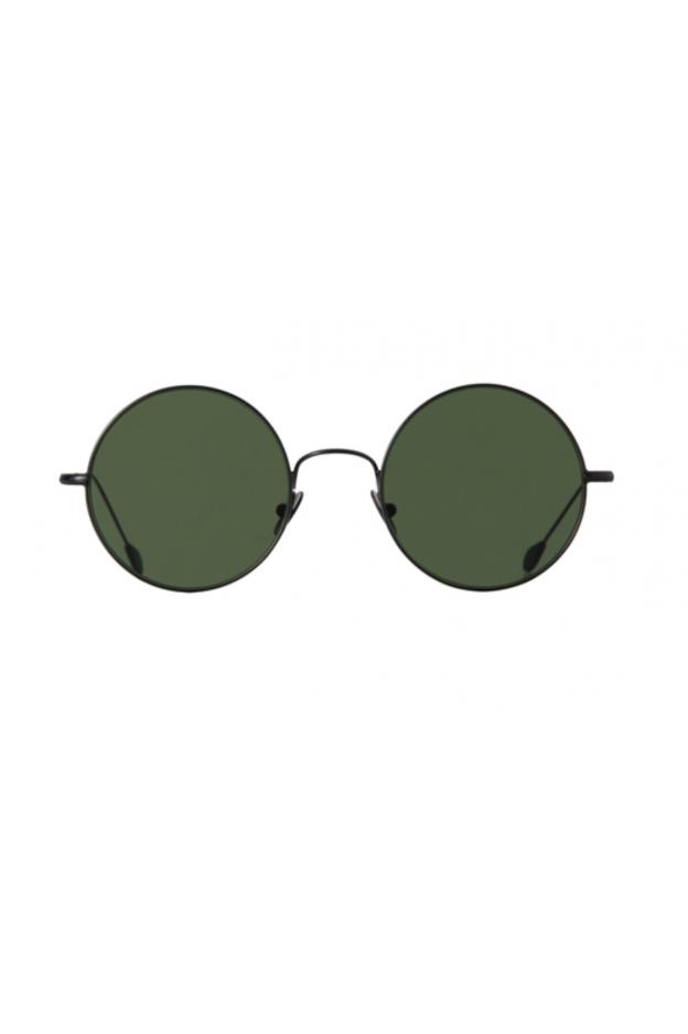 Spektre Dada Black / Green G15 - DA02A - New Collection 2018