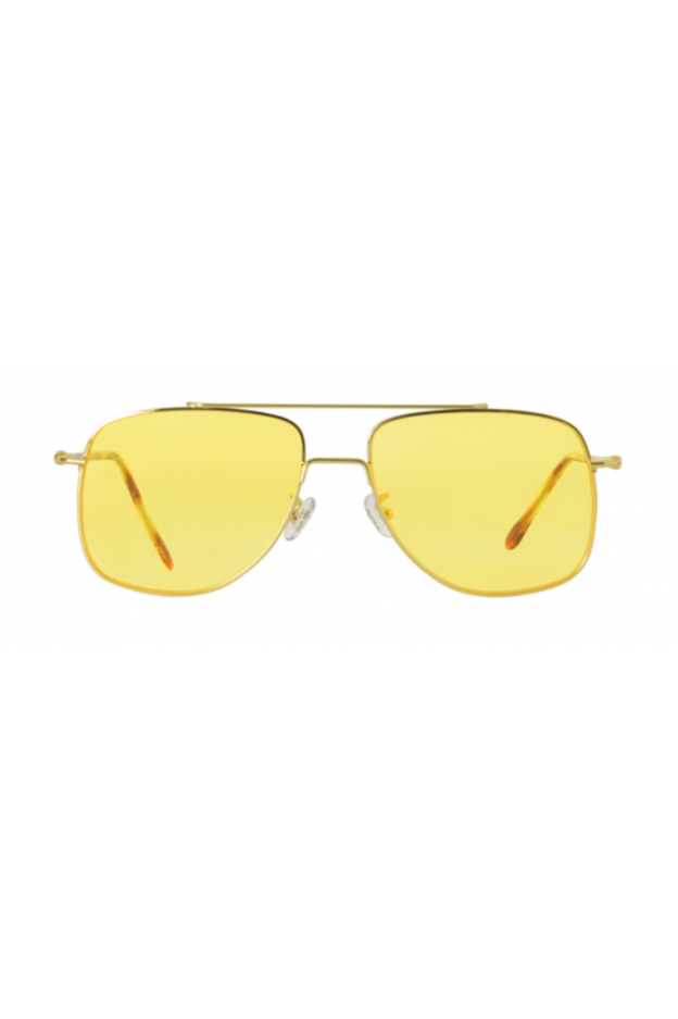 Spektre Maranello Gold – Acetate / Yellow