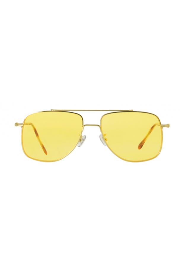 Spektre Maranello Gold – Acetate / Yellow