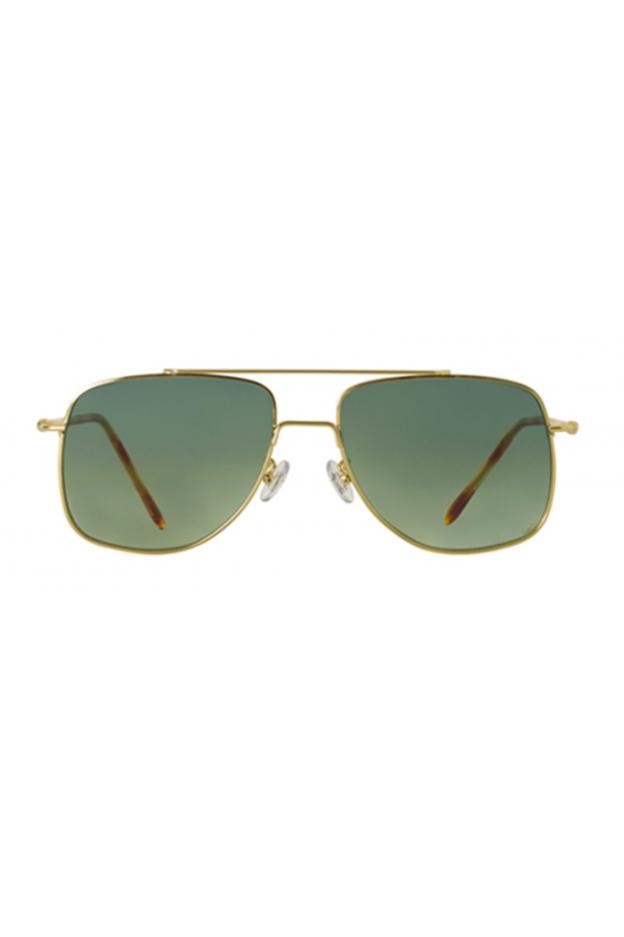 Spektre Maranello Gold – Acetate / Gradient Green