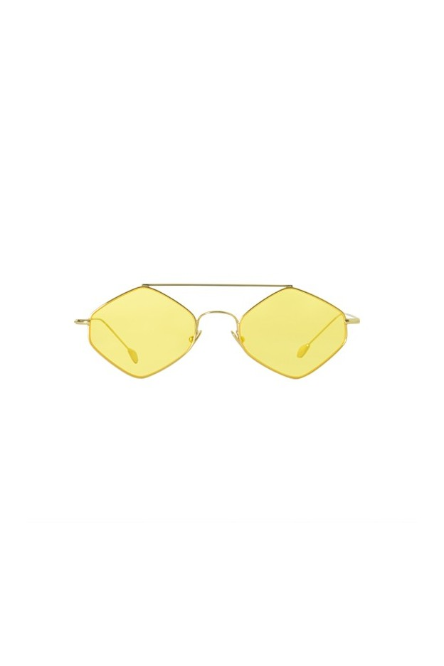 Spektre Rigaut Gold / Yellow Pastel