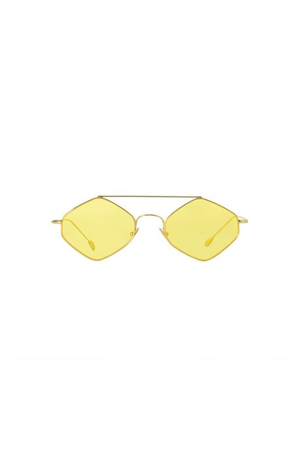 Spektre Rigaut Oro / Giallo Pastello