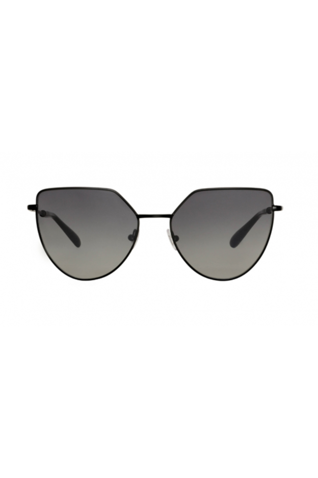 Spektre OFF SHORE 1 Matt Black / Gradient Smoke – Flat Lenses