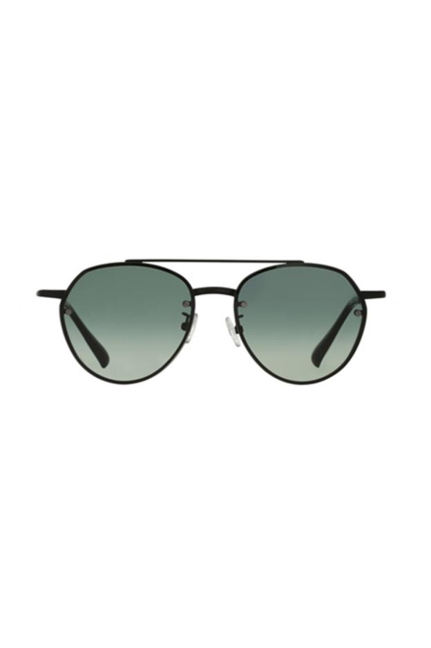 Spektre Sorpasso Black / Gradient Green