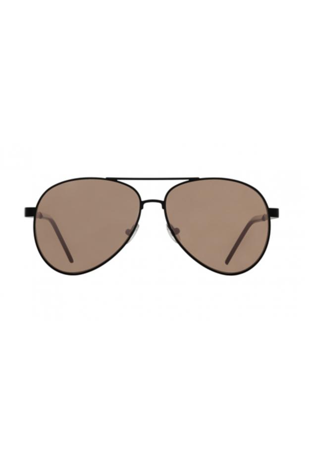 70d68df062981 CHIARA Black   Rose Gold Mirror – Flat LensesCHIARA Black – Gold   Silver  Mirror –