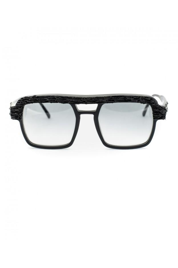 K3 Eyewear E3 51 21 BM - Nuova Collezione 2018