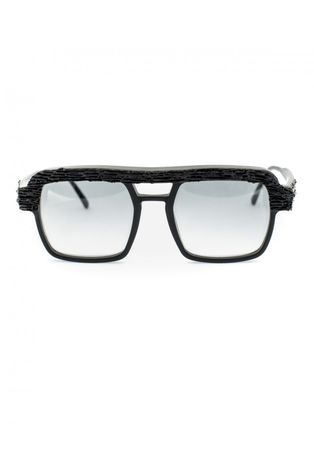 K3 Eyewear E3 51 21 BM - New collection 2018