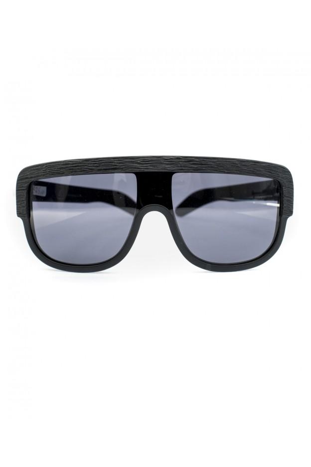 K3 Eyewear D2