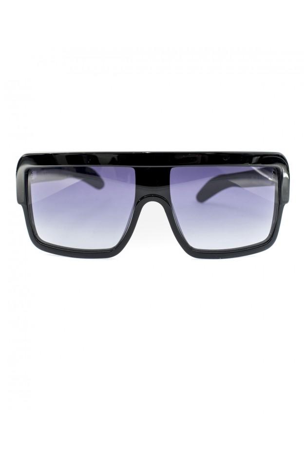 K3 Eyewear D1