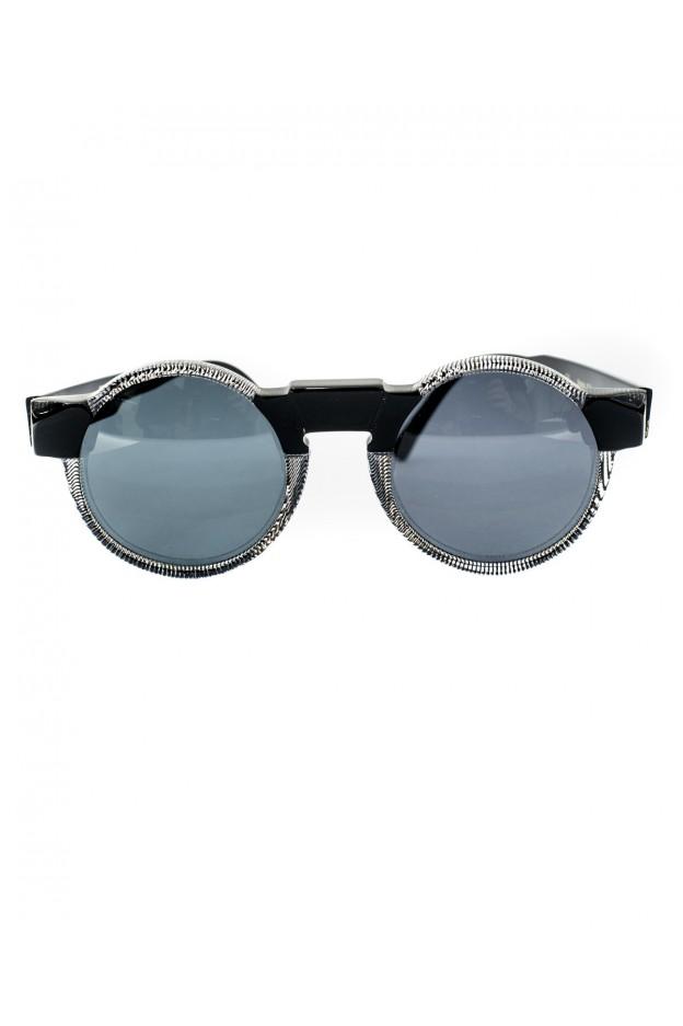 K3 Eyewear Maske K10