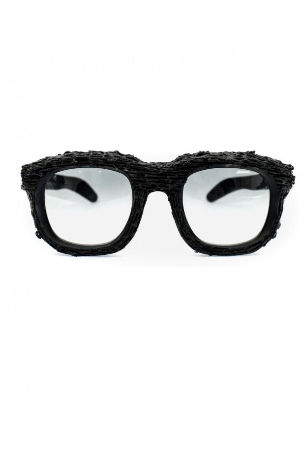 K3 Eyewear B4
