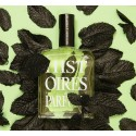 Histoires de Parfums Noir Patchouli 60ml