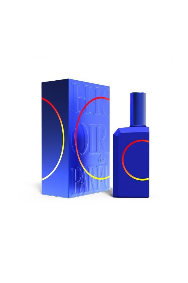 Histoires de Parfums Bleu_1-3 60ml