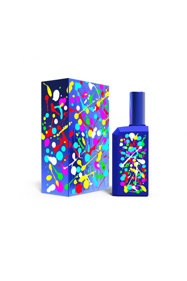 Histoires de Parfums Bleu_1-2 60ml