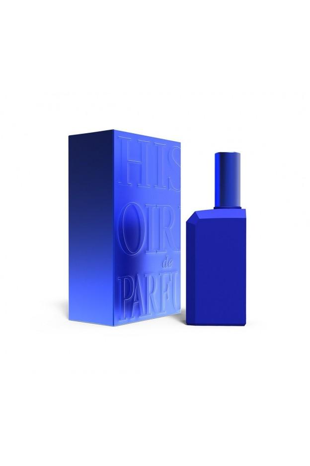 Histoires de Parfums Bleu_1-1 60ml
