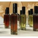 Histoires de Parfums Edition Rare Ambrarem 60ml