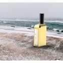 Histoires de Parfums Edition Rare Vidi 60ml
