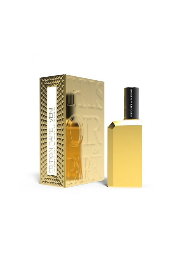 Histoires de Parfums Edition Rare Veni 60ml
