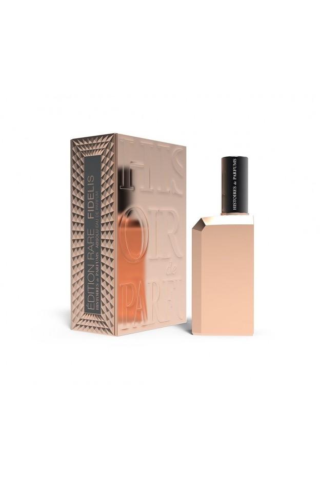 Histoires de Parfums Edition Rare Fidelis 60ml