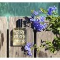 Histoires de Parfums Blanc Violette 60ml