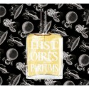 Histoires de Parfums 1828 60ml