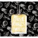 Histoires de Parfums 1828 120ml