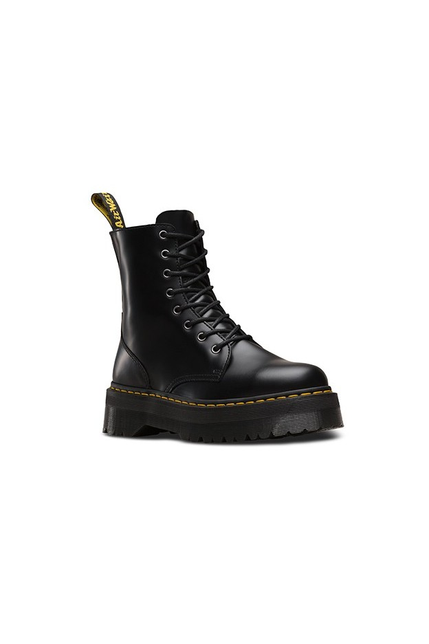 Emporio Armani Sneakers Alte
