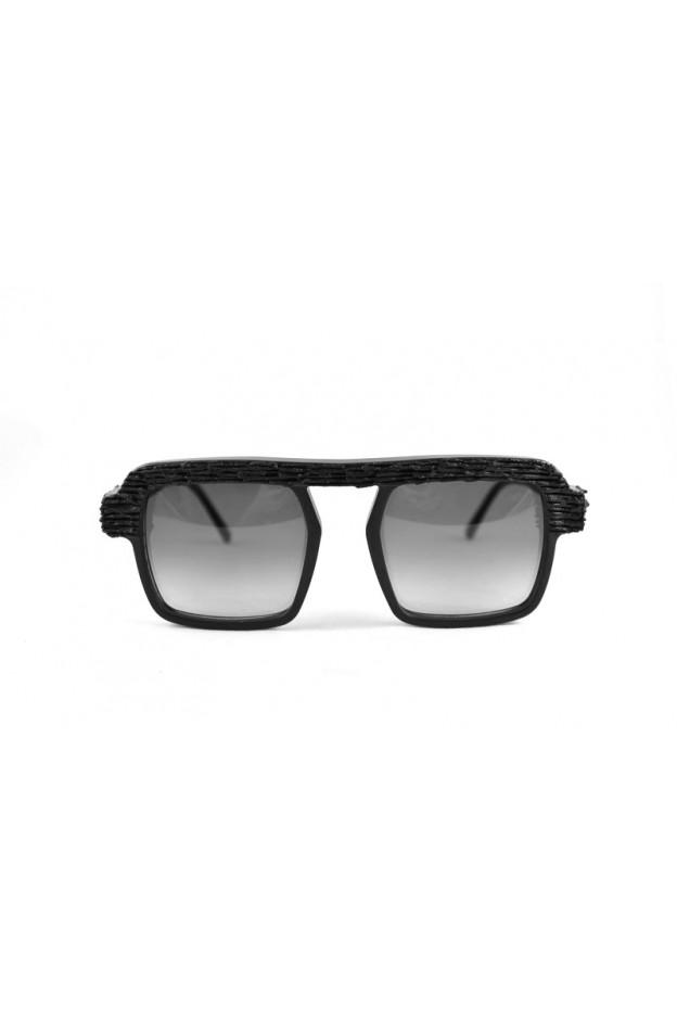 Sunglasses - K3 Sunglasses K3-E4-Lava