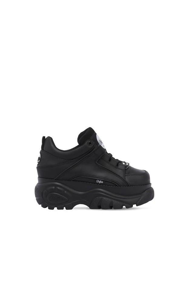 "Buffalo London Sneakers ""Buffalo Classic"" Leather 60Mm"