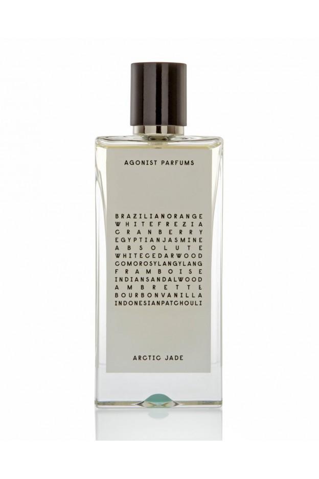 Agonist Artic Jade Eau de Parfum 50 ml vapo