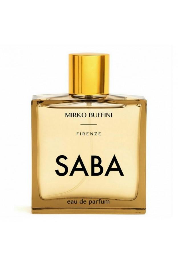 Mirko Buffini Saba