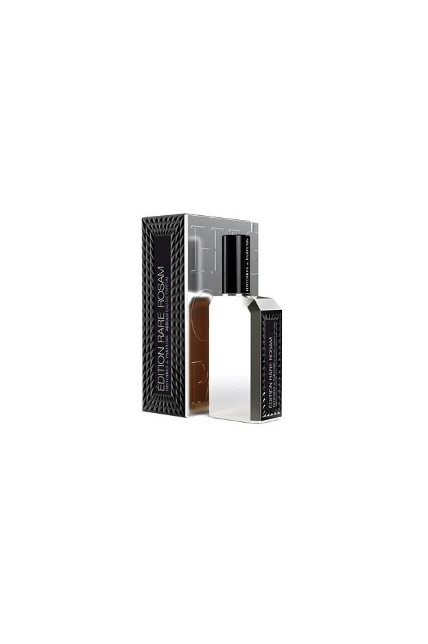 Histoires de Parfums Rosam 60ml