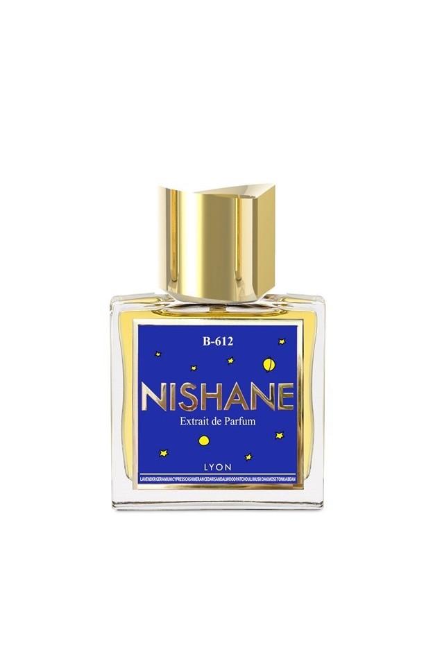 Nishane B-612 50ml Profumo