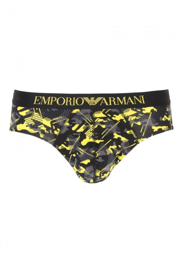 Emporio Armani Slip 1108147P526144920