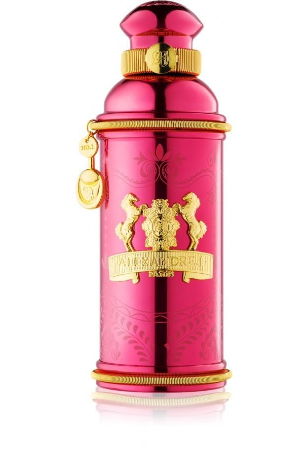 Alexandre.J Altesse Mysore - Nuova Collezione 2018